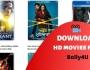 Bolly4U HD movies