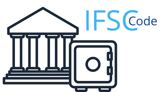 IFSC code meaning