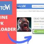 Best Online Free APK Downloader | Download Any Apps APK File