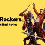 TamilRockers 2020 Download HD Movies, Tamil Rockers Watch Online