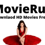 MovieRulz App: Watch HD Bollywood, Hollywood Movies On Mobile