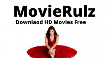 download movierulz app