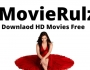 download movierulz app