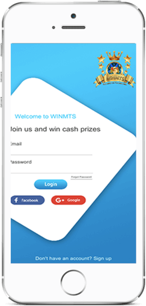 signup winmts
