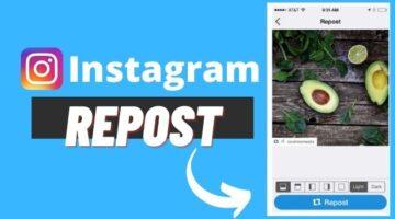 Instagram Repost Hindi