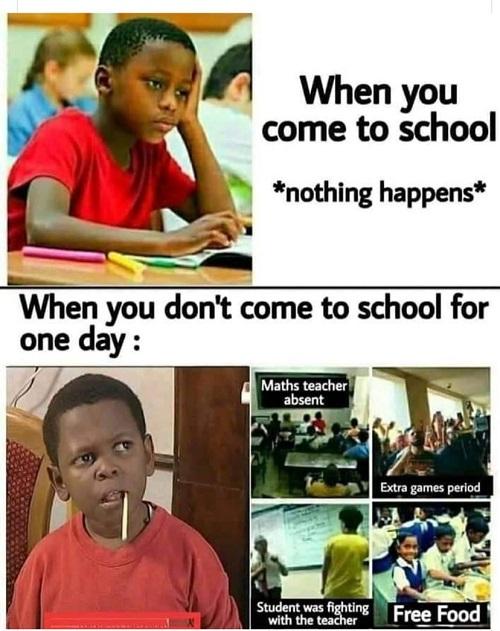 Ositha Meme
