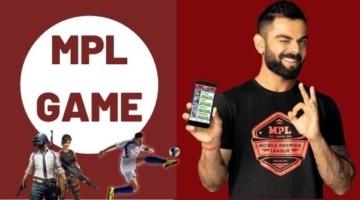 MPL GAME