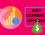 best cashback apps 2020