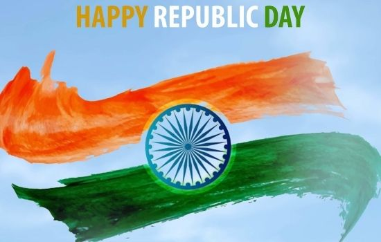Republic Day Image 11