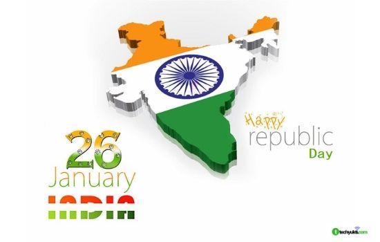 Republic Day Image 12