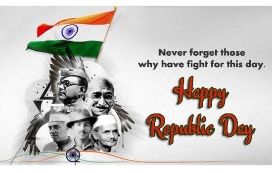 Republic Day Image 3