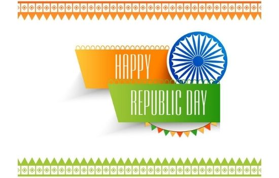Republic Day Image 6