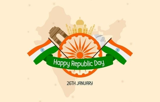 Republic Day Image 8