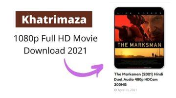 Khatrimaza 2021
