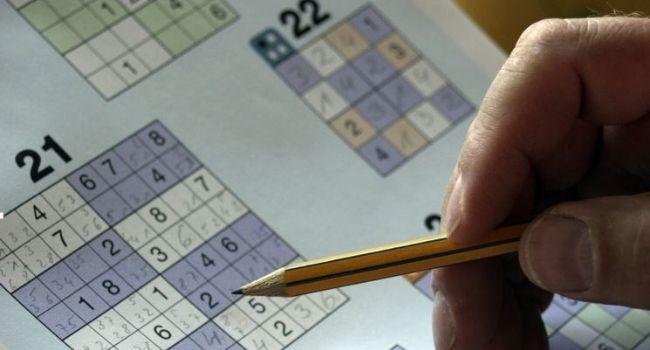 Sudoku Techniques