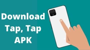 Download Tap, Tap APK