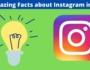 Amazing Instagram Facts Hindi