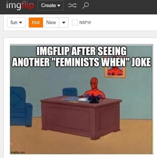 IMGflip